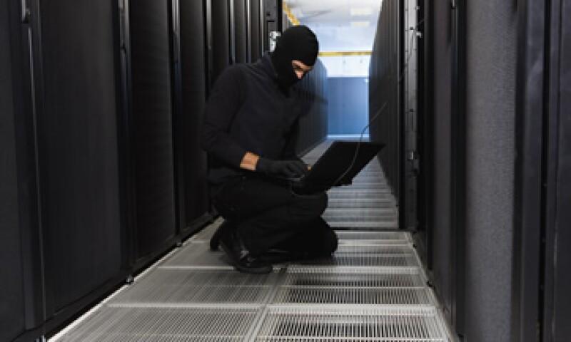 En la actualidad se está considerando una nueva legislación cibernética. (Foto: Getty Images)