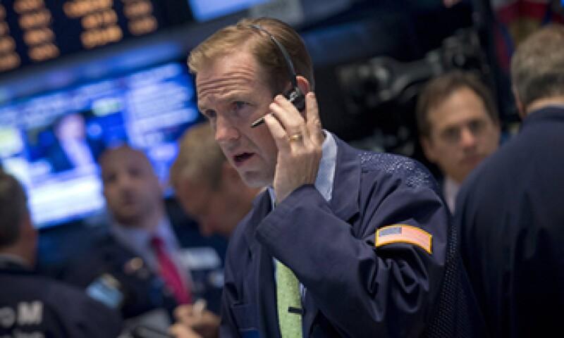 Los inversionistas esperan noticias de la presidenta de la Fed. (Foto: Reuters)