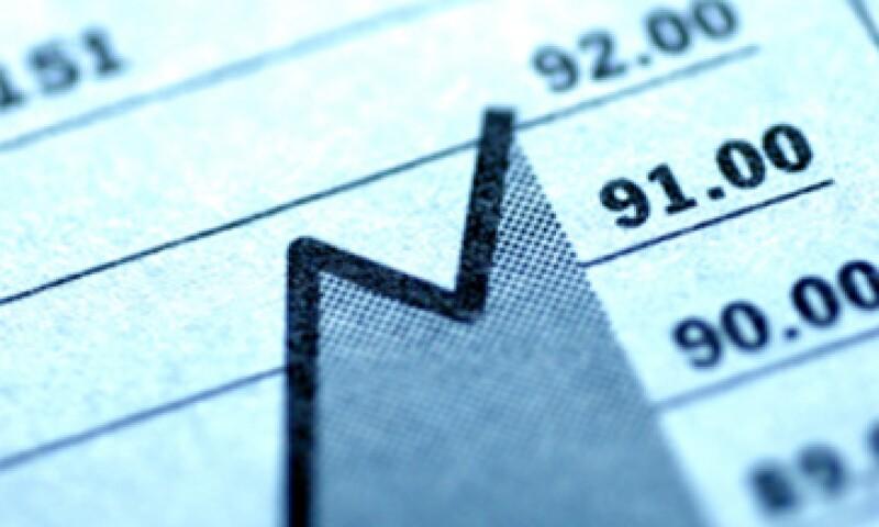 El mercado está a la expectativa del informe trimestral de inflación que el Banco de México publicará el miércoles. (Foto: Thinkstock)