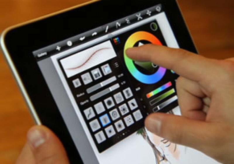 Autodesk considera que el diseño desde dispositivos móviles es la combinación perfecta para los profesionales de la ingeniería. (Foto: Cortesía Autodesk)