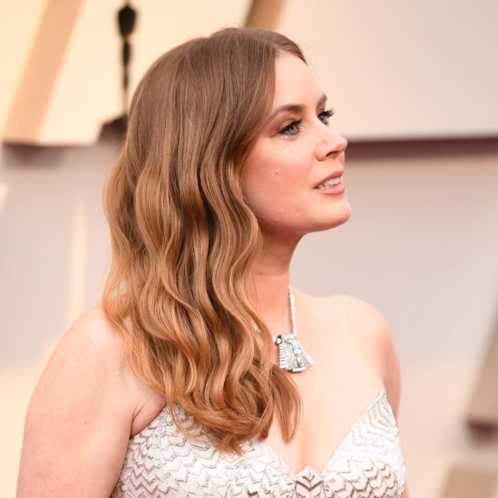 oscares-oscar-hair-looks-alfombra-roja-academy-awards-Amy-Adams