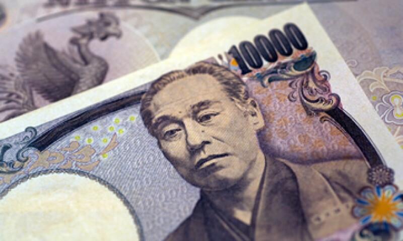 Japón no recibió críticas a la impresión de dinero a una escala que ha llevado al yen a la baja. (Foto: Getty Images)