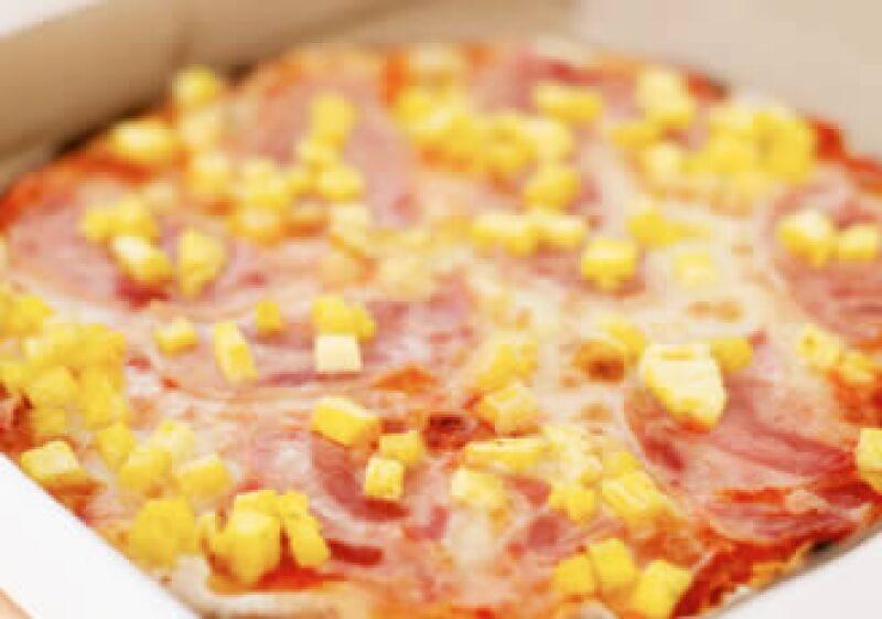 Los políticos de EU consideran aplicar impuestos a la comida poco saludable para lidiar con la obesidad entre la población. (Foto: Jupiter Images)