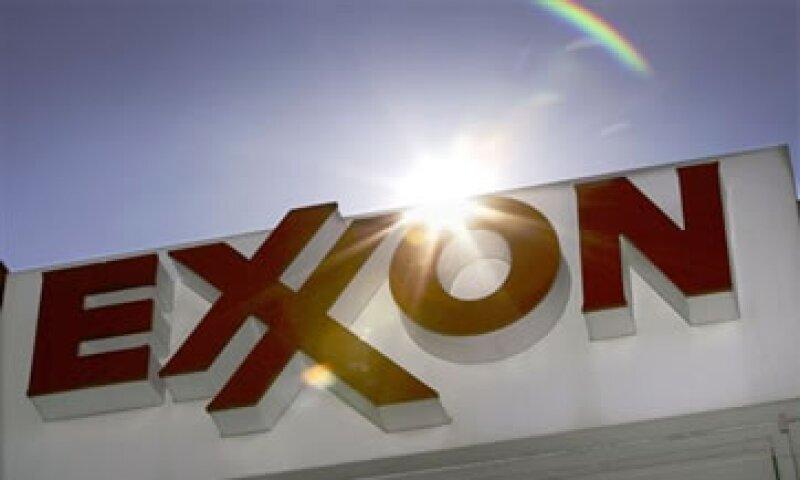 Exxon y ConocoPhillips introdujeron arbitrajes contra Venezuela en el 2007 solicitando más de 40,000 mdd en compensación. (Foto: AP)