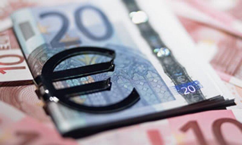 El alivio cuantitativo fue un estímulo que aplicó el Banco Central de Estados Unidos para impulsar su economía. (Foto: Getty Images)