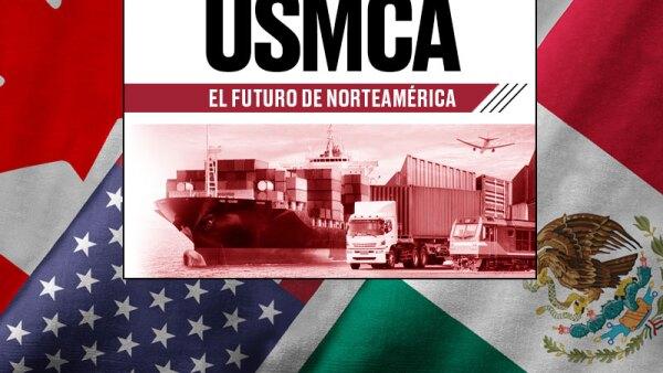 USMCA / media principal para tag especiales