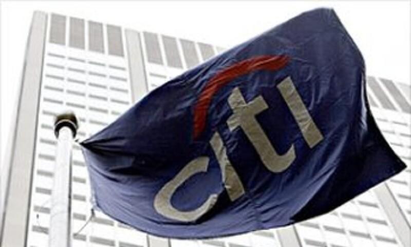 Después de los despidos, el índice de eficiencia de Citigroup será de 63%. (Foto: Cortesía Fortune)