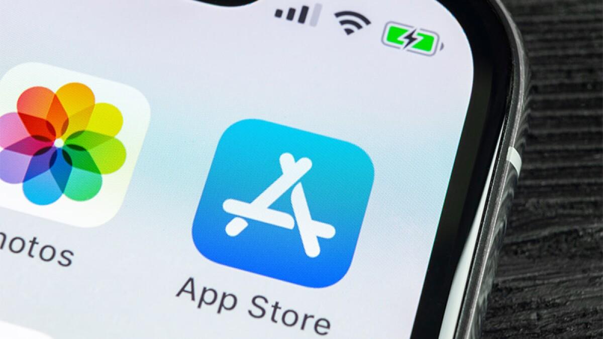 Apps que debes descargar en tu iPhone o iPad