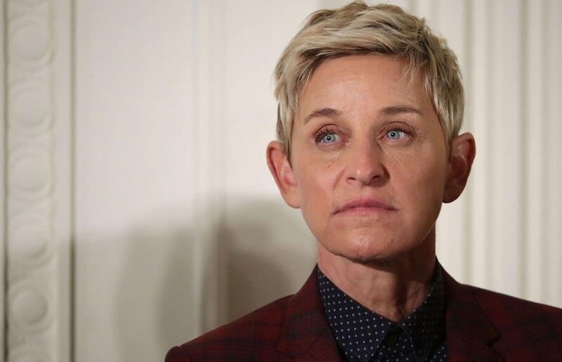 Ellen-DeGeneres-hablan-del-ambiente-toxico.-de-su-programa