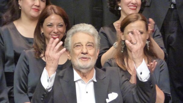 placido-domingo.jpg