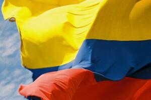 Podrán votar poco más de 3.9 millones de colombianos. (Foto: Getty Images)