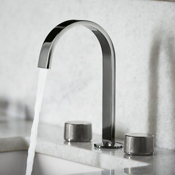 diseño-baño-kohler-4