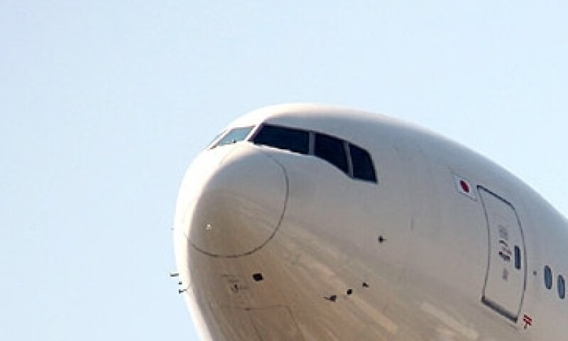 avion-punta