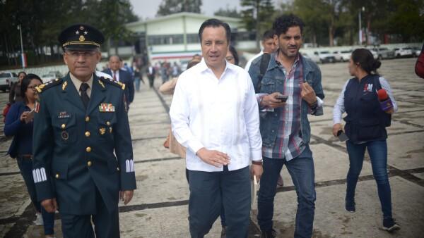Gobernador_Veracruz-2.jpg