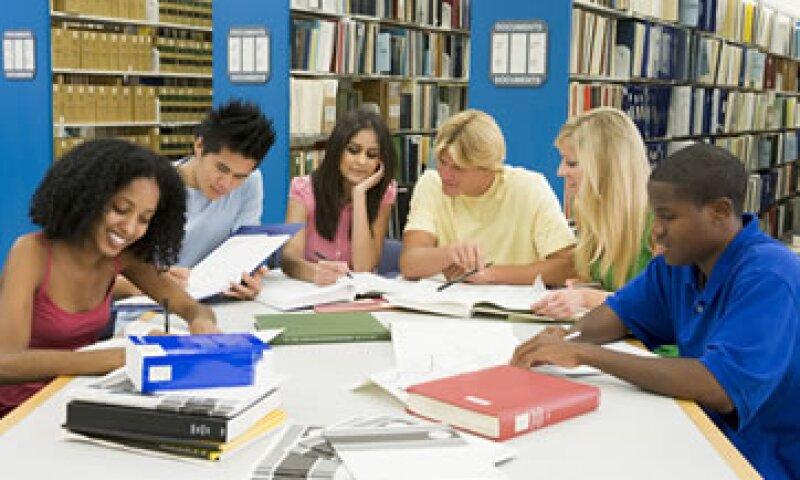 Los expertos recomiendan que antes de entrar a una maestría en negocios o MBA es necesario preparse con una anticipación de 1 año y medio. (Foto: Photos to Go)