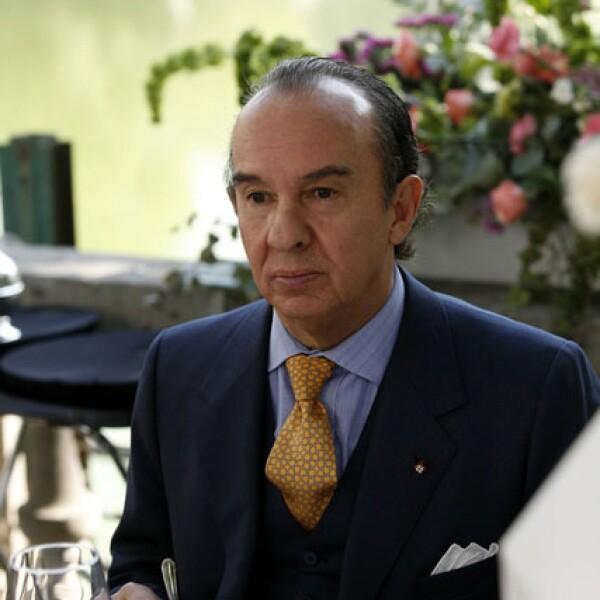 Francisco del Cueto