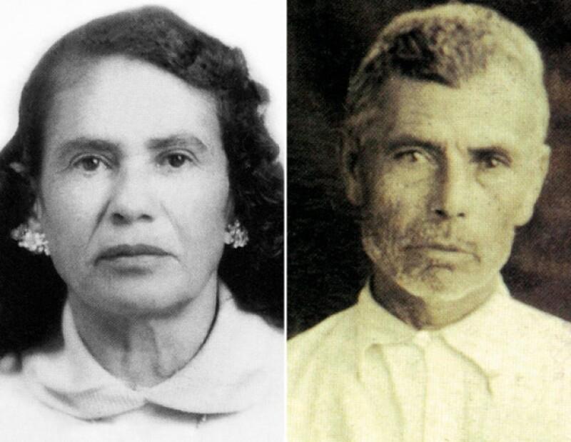 Parácuaro, pueblo de la tierra caliente michoacana cuenta con un hijo pródigo que ha sido aclamado alrededor del mundo. Alberto Aguilera Valadez, más tarde Juan Gabriel, nació aquí hace 66 años.