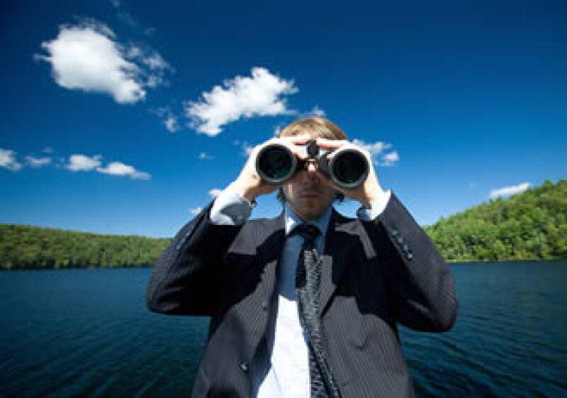 El mejor momento para buscar un nuevo trabajo es cuando no tienes las presiones del desempleo. (Foto: Jupiter Images)