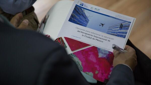 Documento_Opciones_Aeropuerto-4.jpg