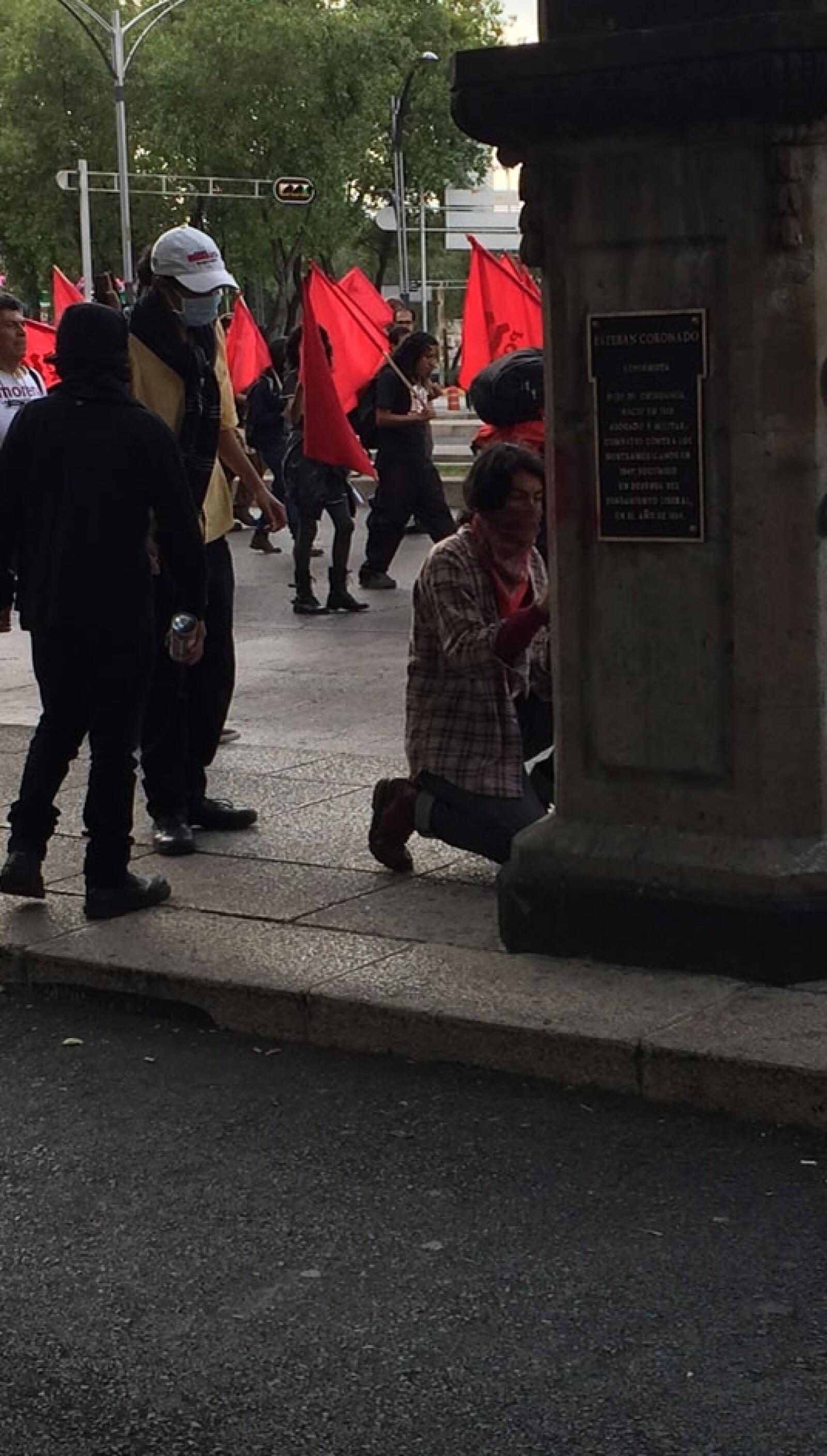 Ayotzinapa_marcha_6meses_3