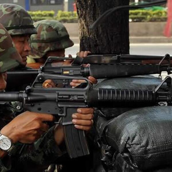 violencia tailandia gal9