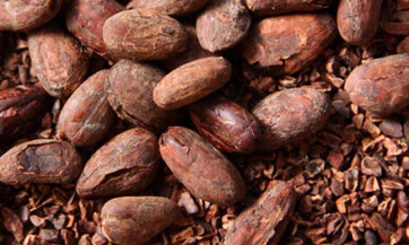 En los últimos 10 años, enfermedades disminuyeron la producción de cacao en México en 50%, dijo Nestlé. (Foto: Getty Images)