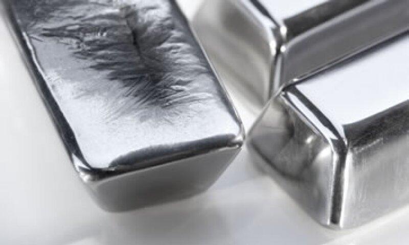 Zacatecas concentra un 53% de la producción de plata de México, mientras que Sonora un 78% de la de cobre. (Foto: Getty Images)