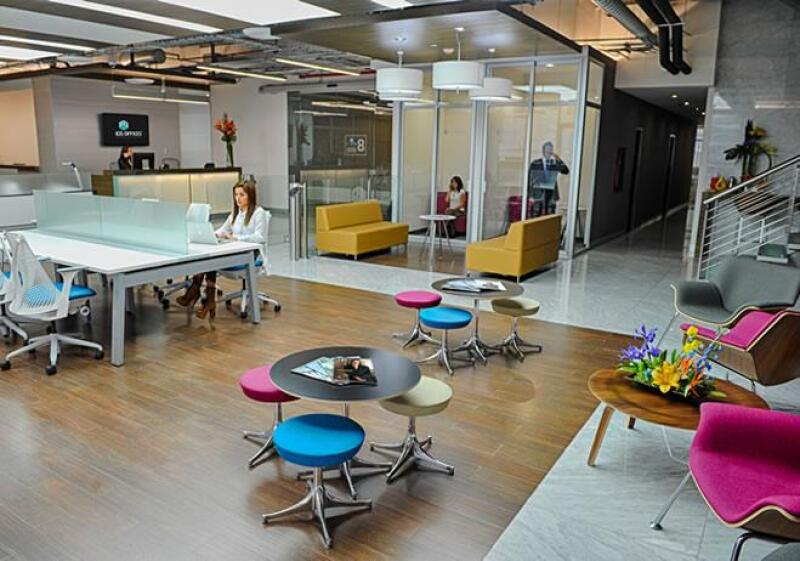 IOS Offices_2