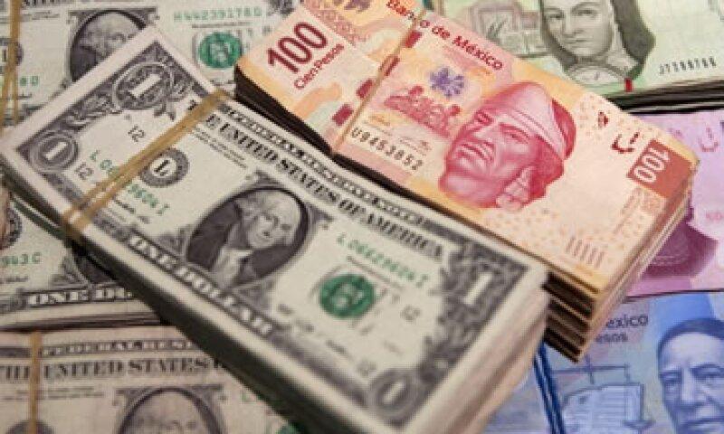 La tasa de los bonos a 10 años subieron luego de los anuncios de reducción de estímulo de Ben Bernanke. (Foto: Getty Images)