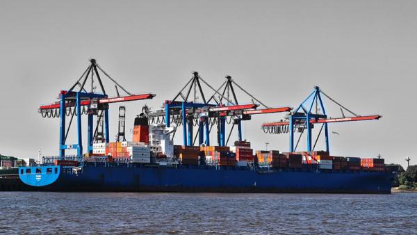 El Servicio de Administración Tributaria rediseñará sus procesos con el fin de facilitar las operaciones de comercio exterior.