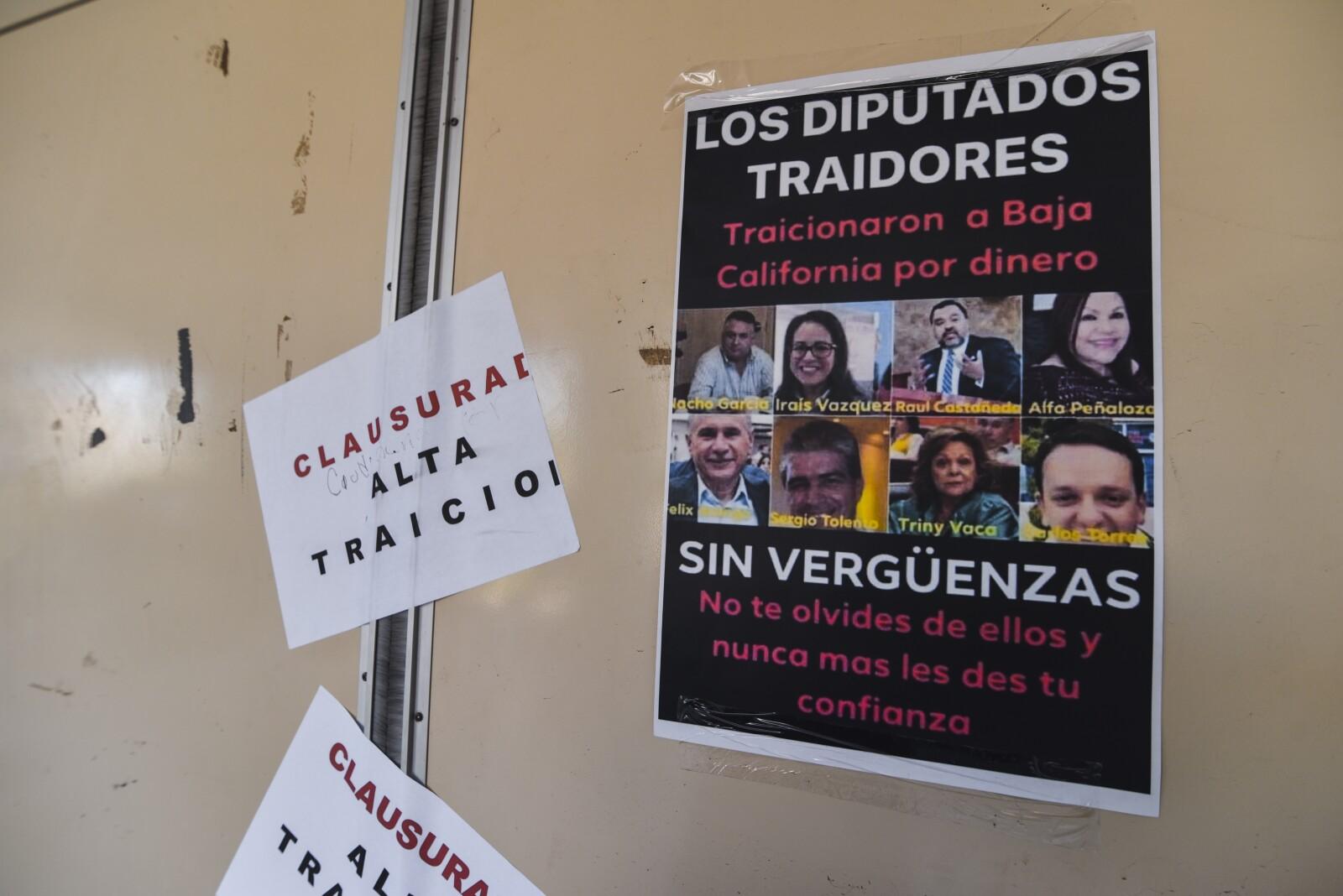Manifestacin_Congreso_Baja_California-2.jpg