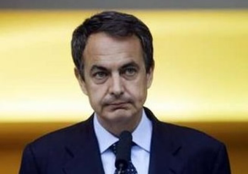 "Fitch rebajó la nota de España a ""AA+"" desde ""AAA"" con un panorama estable. (Foto: Reuters)"