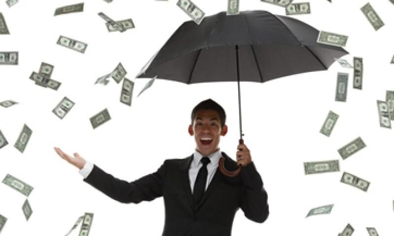 Tener dinero no justifica gastarlo, prevé tus gastos futuros. (Foto: Istock by Getty Images )