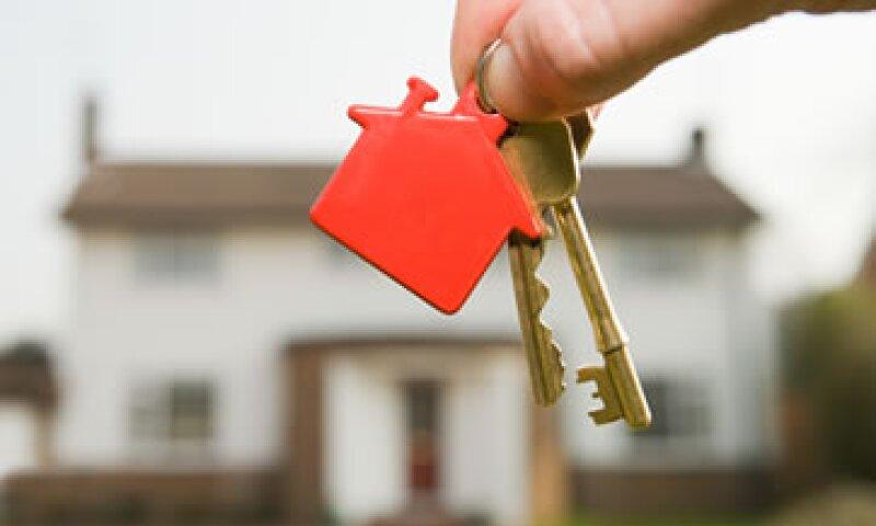 JPMorgan, Citigroup y Ally Financial también firmaron el acuerdo hipotecario con las autoridades.  (Foto: Getty Images)