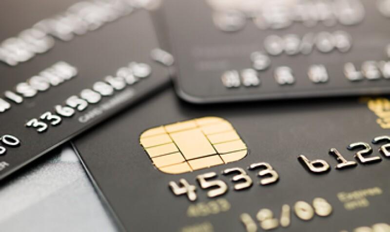 El 60.9% del crédito se destinó a préstamos comerciales y el 22.2% al consumo. (Foto: Getty Images)