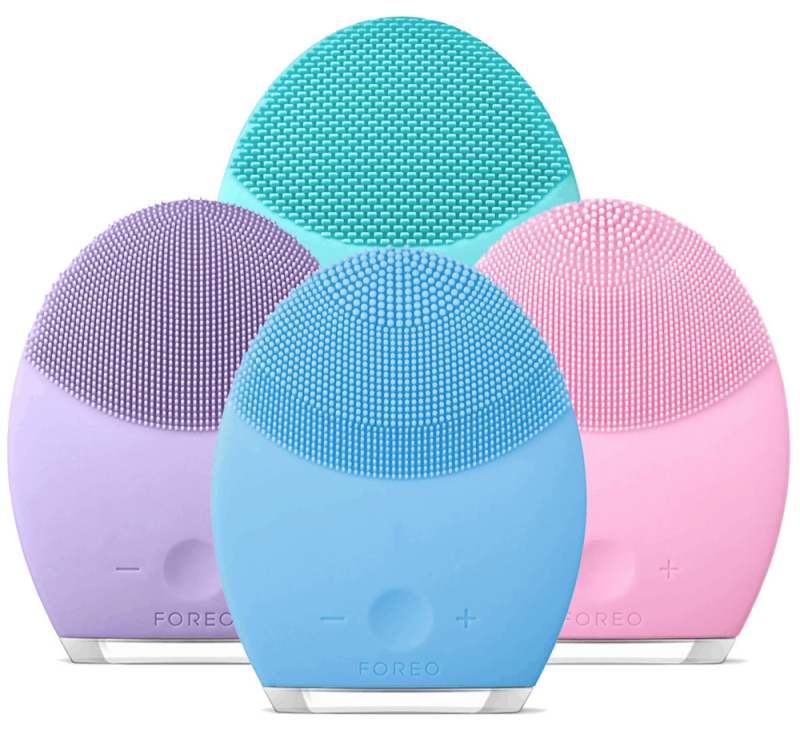 foreo-luna-2.png