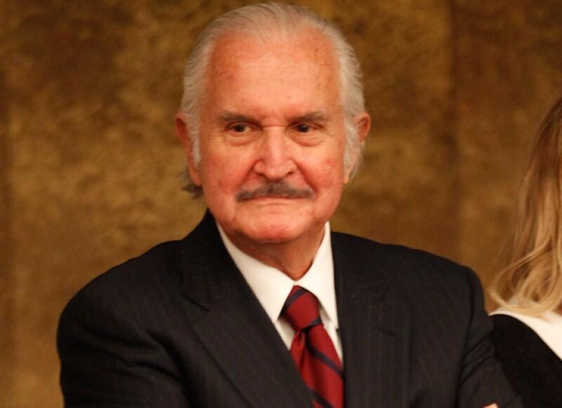 El escritor panameño falleció este martes a los 83 años de edad.