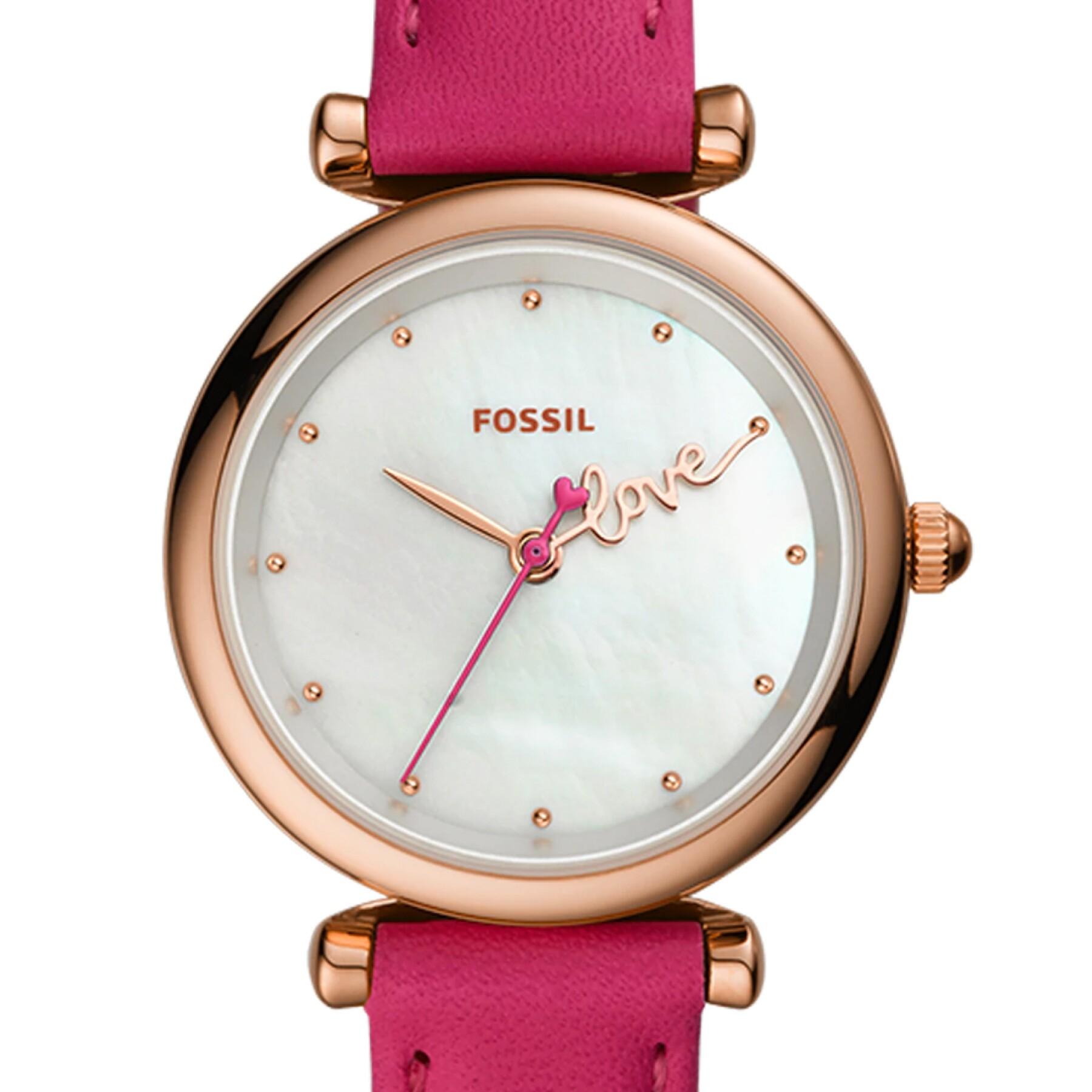 fossil.jpg