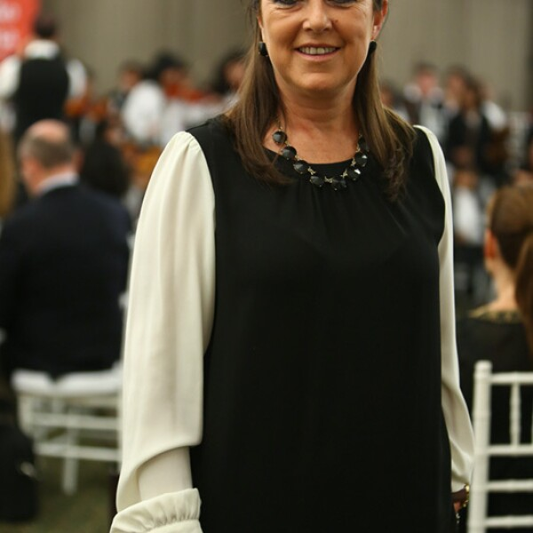 Ana Lucía Arrobarrena