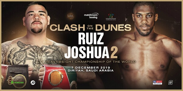 Ruiz-Joshua-2-nota.jpg