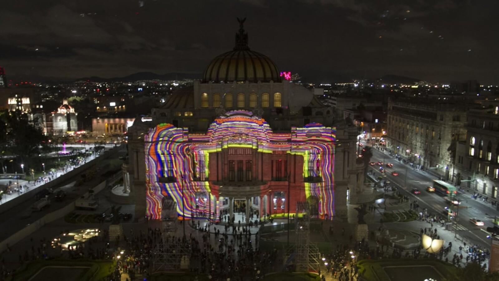 festival luces1