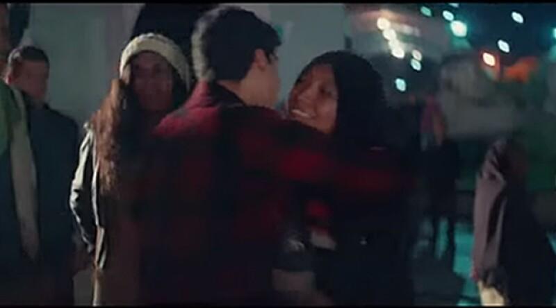 El comercial fue retirado de las redes sociales de Coca-Cola (Foto: YouTube)
