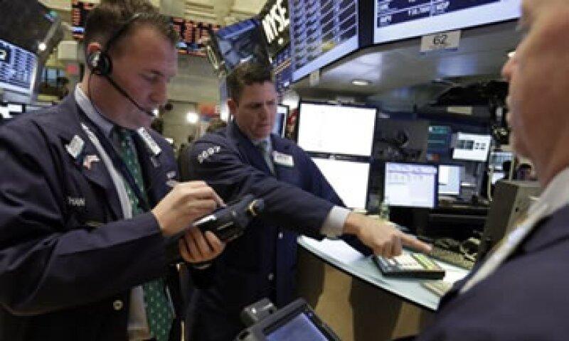 Los republicanos habían intentado aprobar un plan B para evitar el temido abismo fiscal.  (Foto: Reuters)