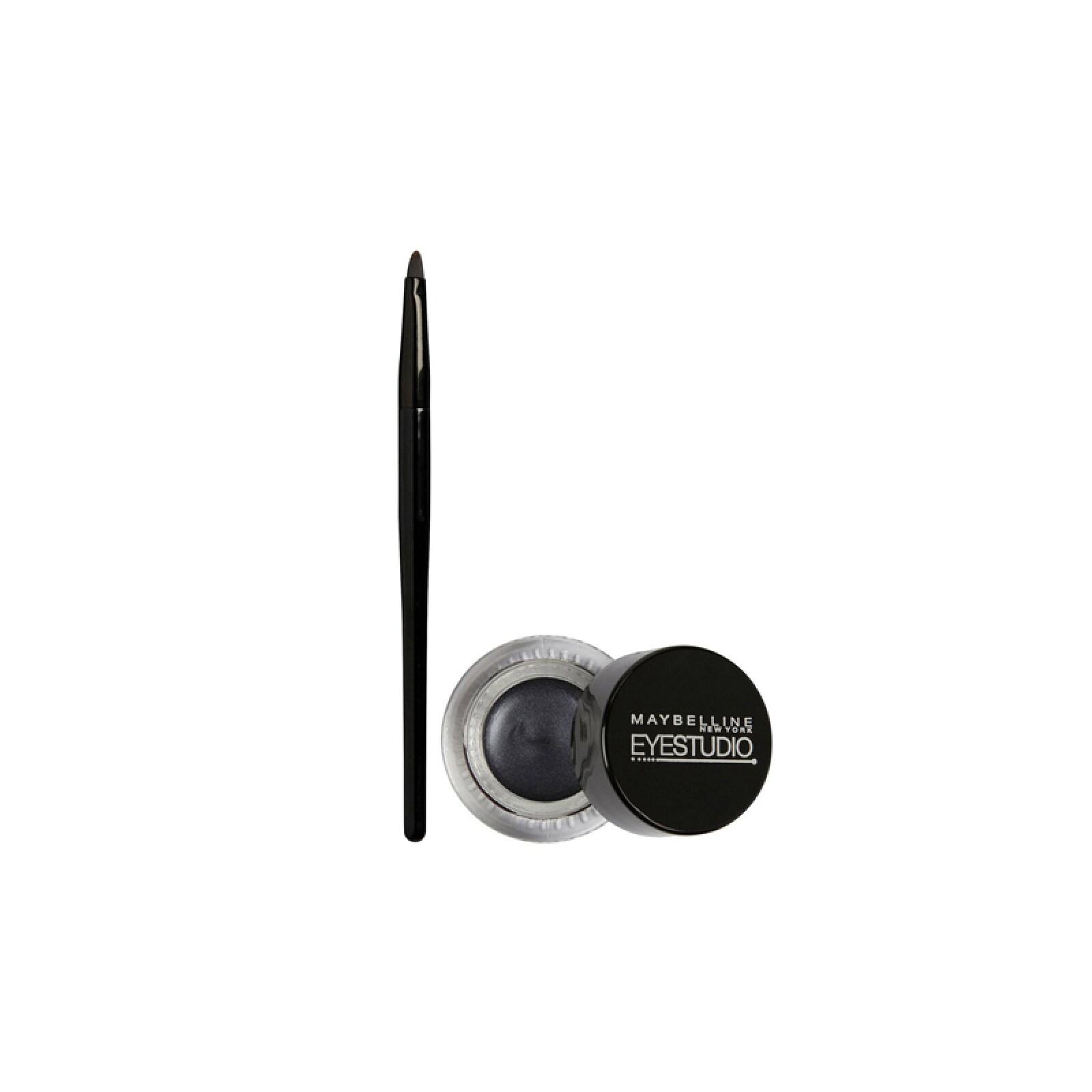 delineadores-delineado-eyeliner-maquillaje-makeup-accesible-barato-maybellinee