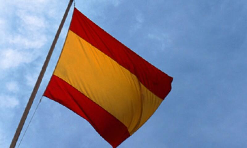 Para S&P la economía española se enfrenta a unas perspectivas de crecimiento más bajo a corto plazo. (Foto: Thinkstock)