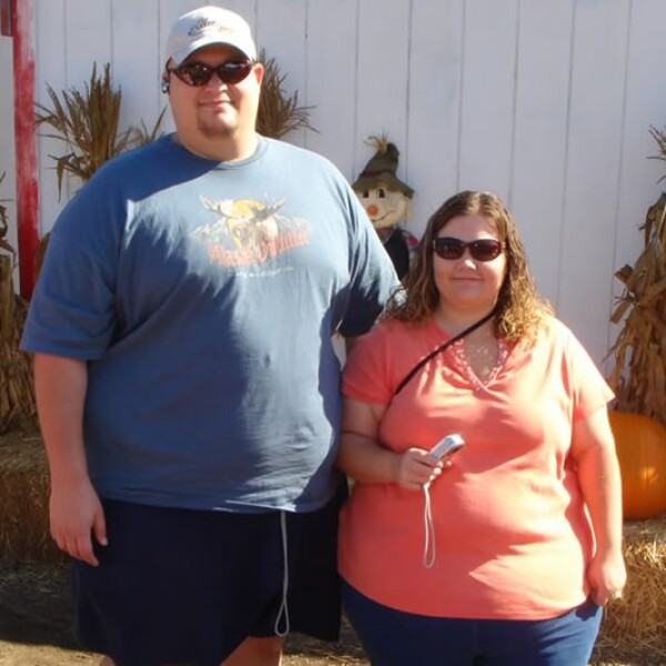 pérdida de peso1