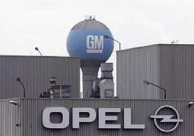 El futuro de la automotriz Opel permanece incierto tras el aplazo de su venta. (Foto: Reuters)