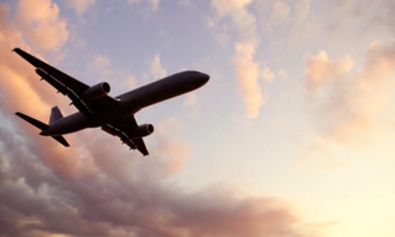 La terminal aérea está ubicada en el municipio de Huejotzingo. (Foto: Thinkstock)