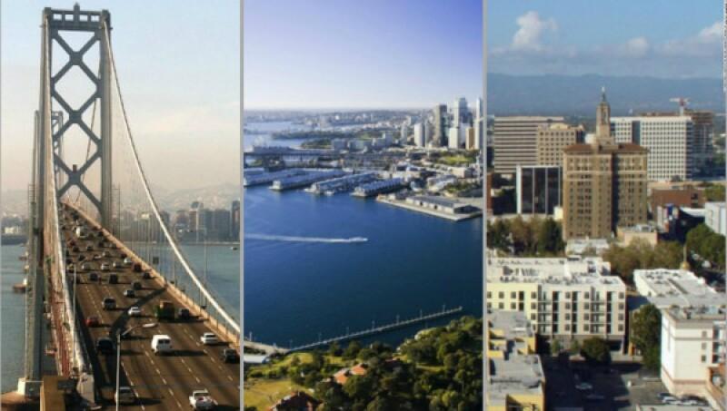 Conoce las ciudades más caras para comprar un casa en el mundo