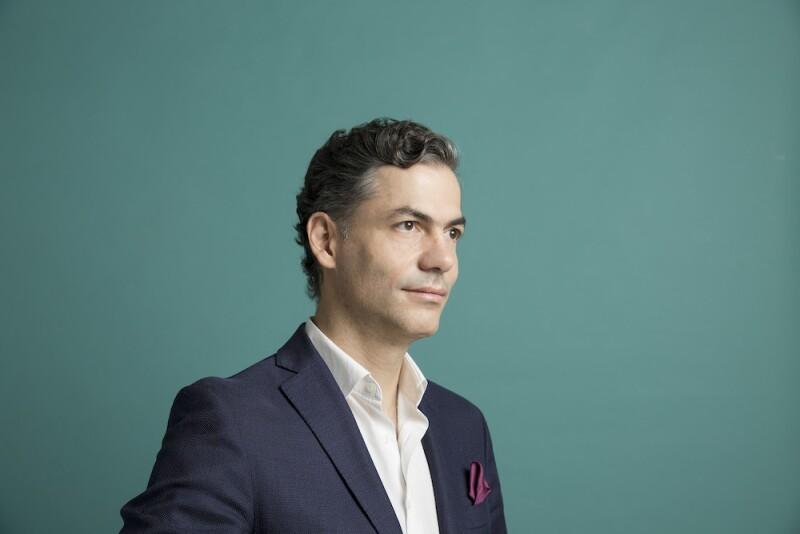 Ernesto Nuñez Lagos